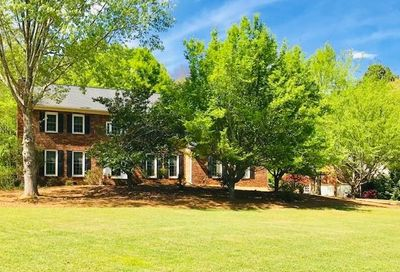 301 Viewpoint Drive Peachtree City GA 30269