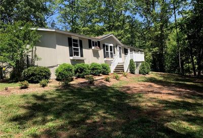 684 Prominence Point Parkway Canton GA 30114