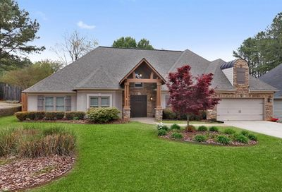 6010 Song Breeze Trace Duluth GA 30097