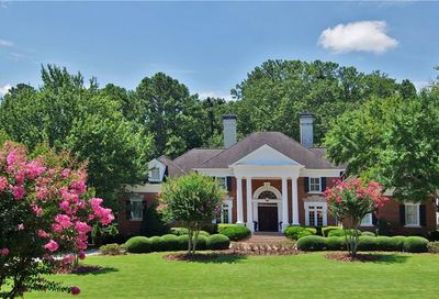 4075 Merriweather Woods Johns Creek GA 30022