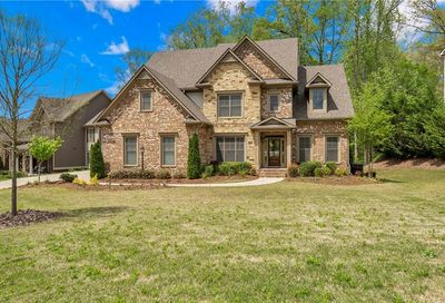 8510 Hightower Ridge Ball Ground GA 30107
