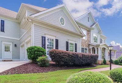 4677 Meadow Bluff Lane Suwanee GA 30024