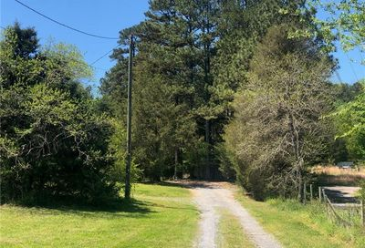 Clear Creek Road Adairsville GA 30103