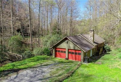 220 Sweetwater Road Blue Ridge GA 30513