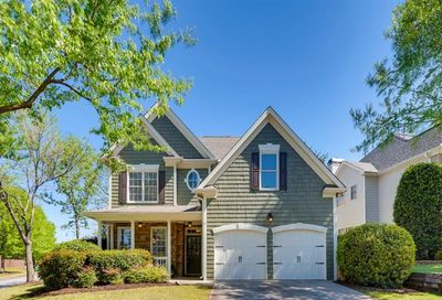 5225 Spalding Bridge Court Peachtree Corners GA 30092