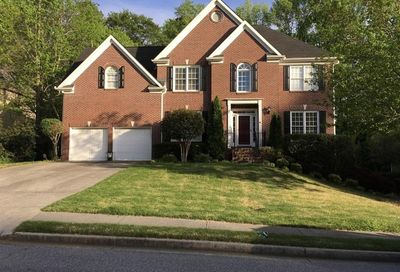 1735 Flowing Springs Court Lawrenceville GA 30043
