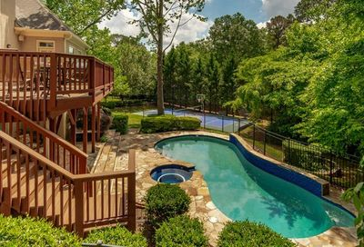 110 Dunwoody Creek Court Sandy Springs GA 30350