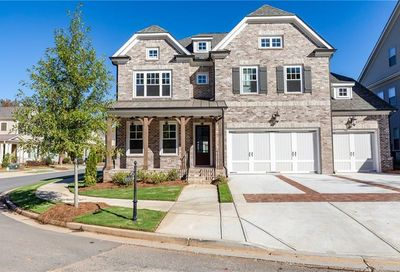 10085 Grandview Square Johns Creek GA 30097