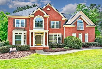 5050 Park Brooke Walk Way Alpharetta GA 30022