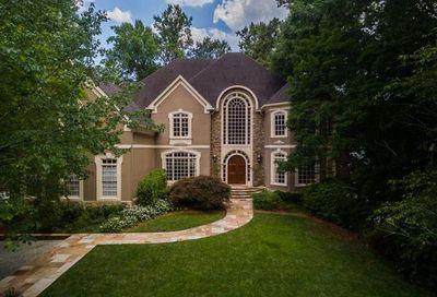 5415 Chelsen Wood Drive Johns Creek GA 30097