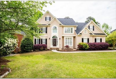 12373 Sunset Maple Terrace Johns Creek GA 30005