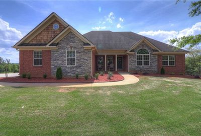 1425 Perkins Road Winder GA 30680