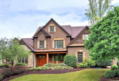 3005 Bloxley Court Roswell GA 30075