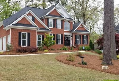325 Corrigan Trace Peachtree City GA 30269