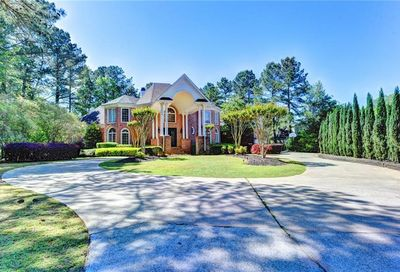 3028 Castle Pines Drive Johns Creek GA 30097