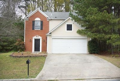 3027 Sable Run Road Atlanta GA 30349