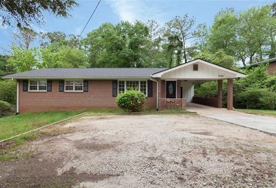 3163 Old 41 Highway NW Kennesaw GA 30144