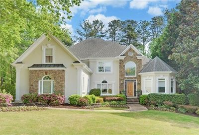 12185 Meadows Lane Johns Creek GA 30005