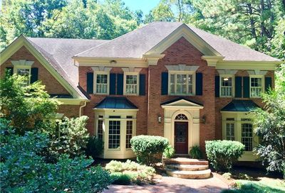 7360 Dunraven Place Sandy Springs GA 30328