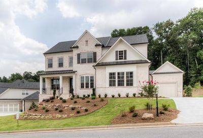 5102 Dinant Drive Johns Creek GA 30022