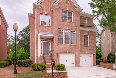 7305 Village Creek Trace Atlanta GA 30328