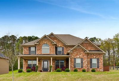 4803 Tower View Drive Snellville GA 30039