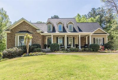 4484 Cedarcrest Road Acworth GA 30101