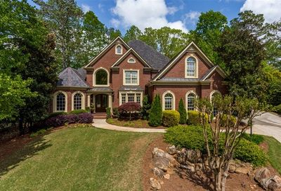 313 Quiet Hill Lane Woodstock GA 30189