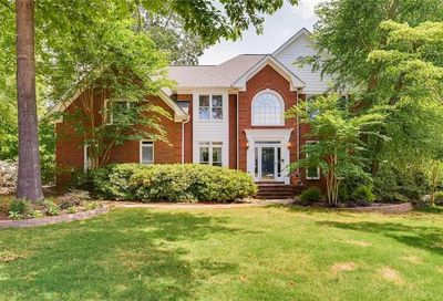 4036 Brockett Oaks Tucker GA 30084