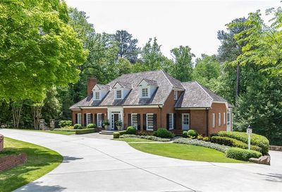 1420 N Harris Ridge Sandy Springs GA 30327
