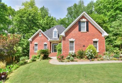 235 Dogwood Walk Lane Norcross GA 30071
