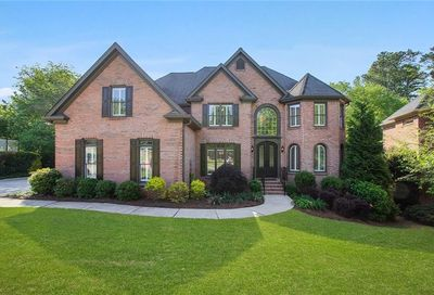 902 Stream Valley Trail Alpharetta GA 30022