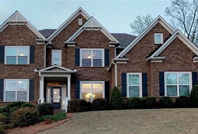 4517 Sterling Pointe Drive NW Kennesaw GA 30152