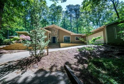 9380 Huntcliff Trace Sandy Springs GA 30350