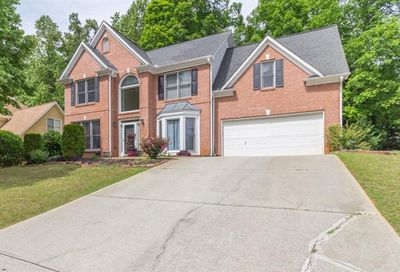 7184 Sweetwater Valley Stone Mountain GA 30087