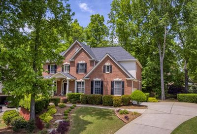 970 Carters Grove Trail Johns Creek GA 30022