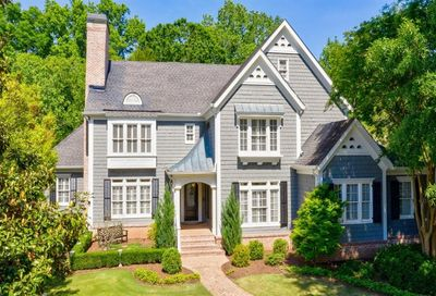 1808 Ballybunion Drive Johns Creek GA 30097