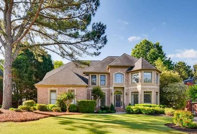 5765 Seven Oaks Parkway Johns Creek GA 30005