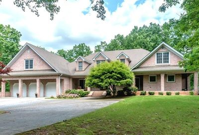 3591 Mansions Parkway Berkeley Lake GA 30096