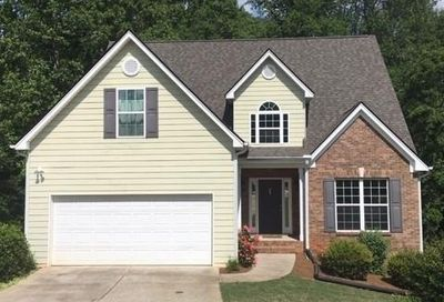 1050 Denali Way Winder GA 30680