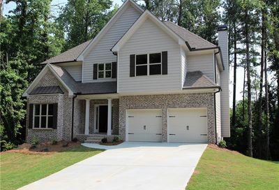 308 Jennifer Lane Lilburn GA 30047