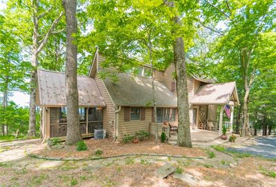 156 Sanderlin Mountain Drive S Big Canoe GA 30143