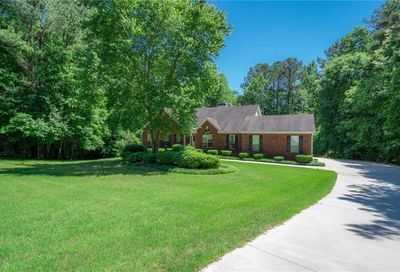 3361 Deer Hollow Trail SW Conyers GA 30094