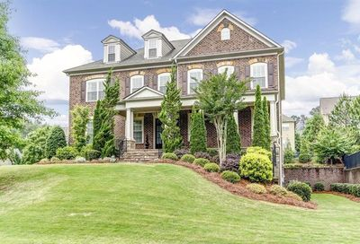 4071 Sweat Creek Cove Marietta GA 30062