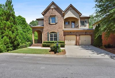 3125 Riverbrooke Trail Atlanta GA 30339