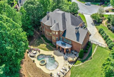 3114 Touchton Court Duluth GA 30097