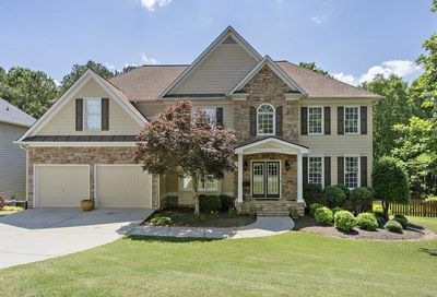 408 Lake Point Trace Canton GA 30114