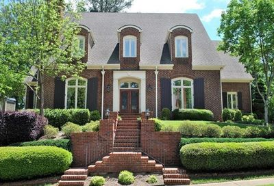 3306 Chimney Lane NE Roswell GA 30075