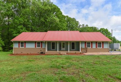 954 Laurie Williamson Road Winder GA 30680