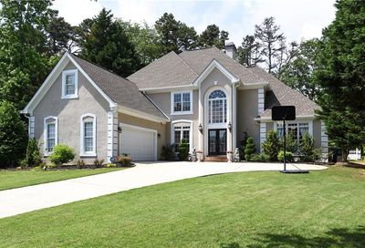 155 Pro Terrace Johns Creek GA 30097